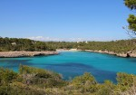 Cala Mondragó - Calas de Mallorca