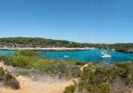 Cala S´Amarador - Calas de Mallorca