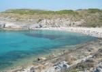 Cala Torta - Palma de Mallorca