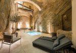 Hotel Can Mostatxins - Alcudia